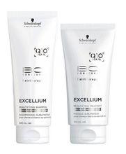 Schwarzkopf-Bonacure-Excellium-Beautifyng-Kit-Shampoo--200ml--e-Mascara--150ml-