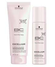 Schwarzkopf-Bonacure-Excellium-Plumping-Kit-Shampoo--200ml--e-Spray--150ml-