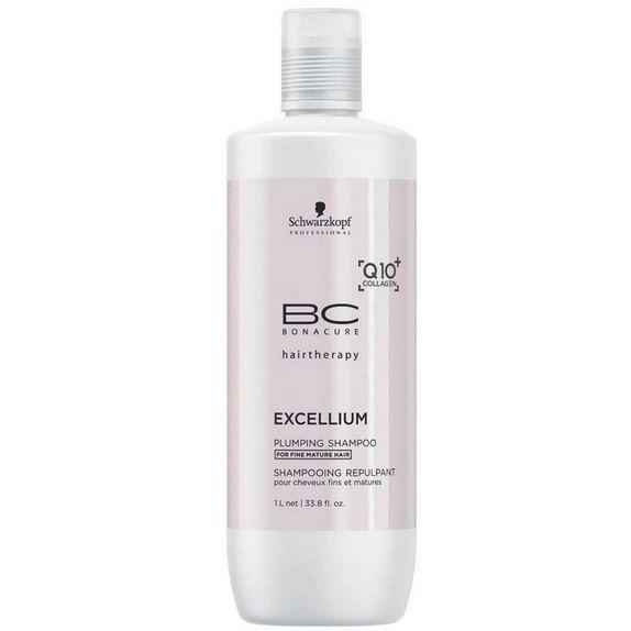 Schwarzkopf-Bonacure-Excellium-Plumping-Shampoo-Densificador-1000ml