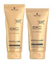 Schwarzkopf-Bonacure-Excellium-Taming-Kit-Shampoo--200ml--e-Condicionador--150ml-