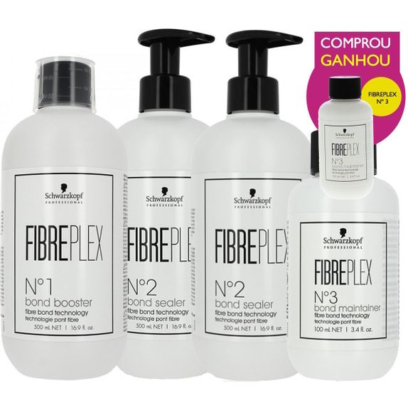 fibreplexkit5