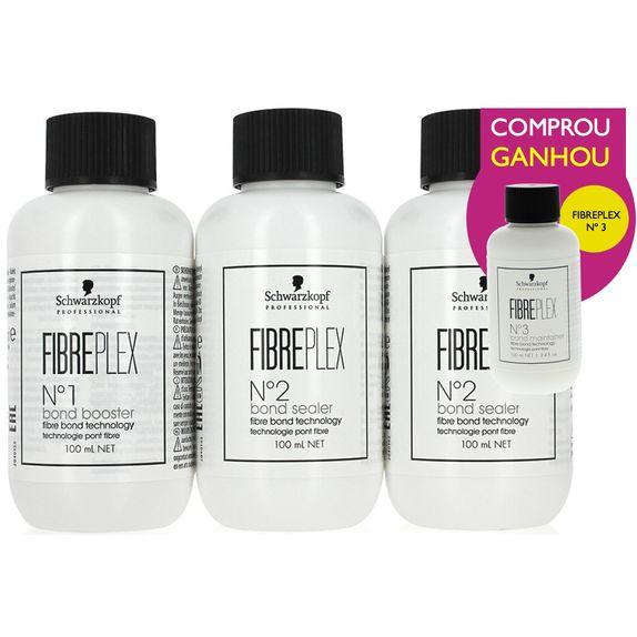 fibreplex-kit-schwarzkopf