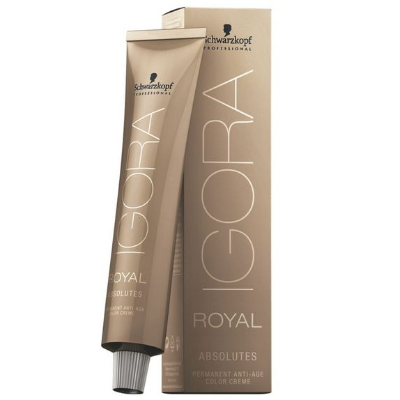 Schwarzkopf-Igora-Absolutes-Coloracao-60ml