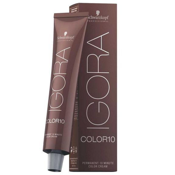 Schwarzkopf-Igora-Color10-Coloracao-60ml