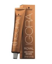 Schwarzkopf-Igora-High-Light-Browns-60ml