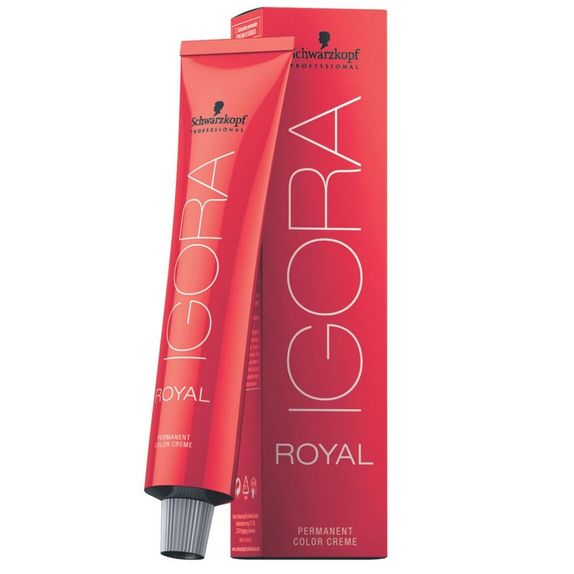 Schwarzkopf-Igora-Royal-Coloracao-60ml