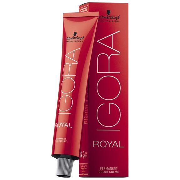 Igora-Royal-Coloracao-688-Louro-Escuro-Vermelho