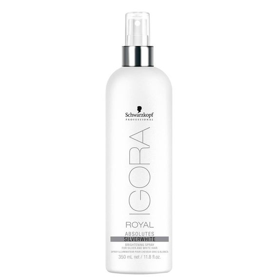 Schwarzkopf-Igora-Royal-Silverwhite-Spray-Iluminador-350ml