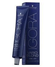 Schwarzkopf-Vario-Blond-Cool-Lift-60ml