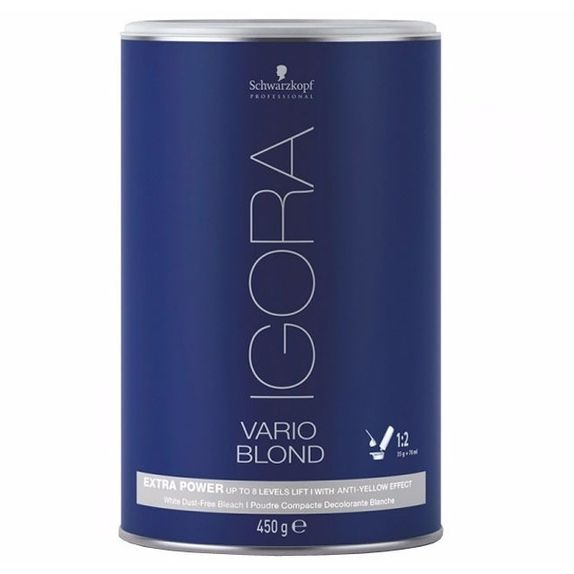 Schwarzkopf-Vario-Blond-Extra-Power-Descolorante-450ml