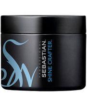 Sebastian-Flaunt-Shine-Crafter-Cera-50ml