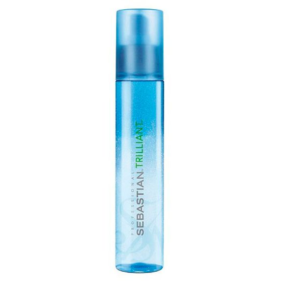Sebastian-Flaunt-Trilliant-150ml