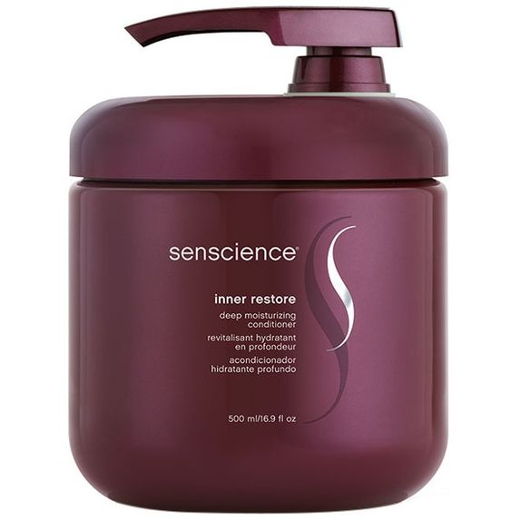 Senscience-Inner-Restore-Deep-Moisturizing-Conditioner-500ml