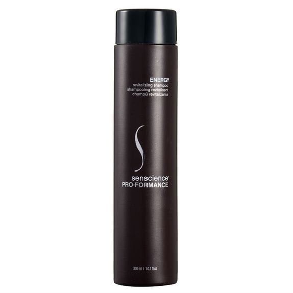 Senscience-Pro-Formance-Energy-Revitalizing-Shampoo-300ml