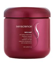 Senscience-Renewal-Anti-Aging-Moisturizing-Treatment-500ml