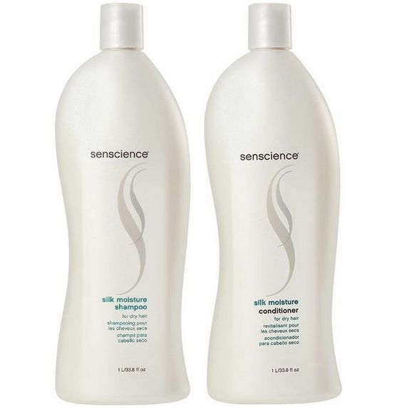 Senscience-Silk-Moisture-Duo-Kit-Shampoo--1000ml--e-Condicionador--1000ml-
