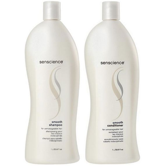 Senscience-Smooth-Duo-Kit-Shampoo--1000ml--e-Condicionador--1000ml-
