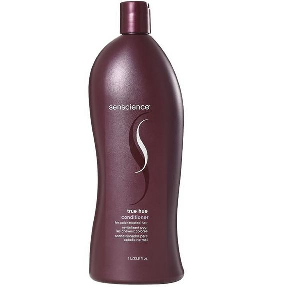 Senscience-True-Hue-Condicionador-1000ml