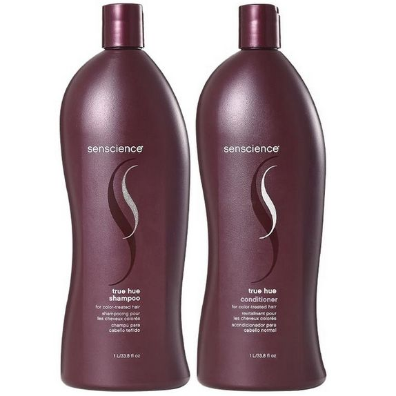 Senscience-True-Hue-Duo-Kit-Shampoo--1000ml--e-Condicionador--1000ml-