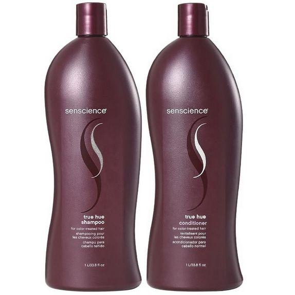 Senscience-True-Hue-Duo-Kit-Shampoo--1000ml--e-Condicionador--1000ml-
