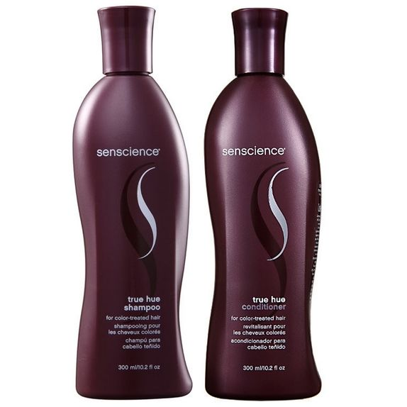 Senscience-True-Hue-Duo-Kit-Shampoo--300ml--e-Condicionador--300ml-