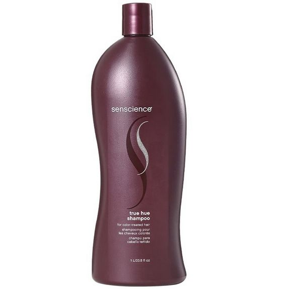 Senscience-True-Hue-Shampoo-1000ml