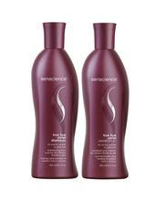 Senscience-True-Hue-Violet-Duo-Kit-Shampoo--300ml--e-Condicionador--300ml-
