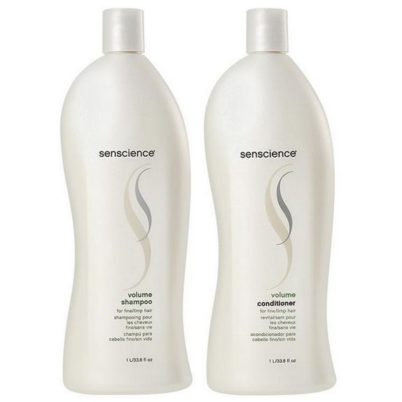 Senscience-Volume-Duo-Kit-Shampoo--1000ml--e-Condicionador--1000ml-