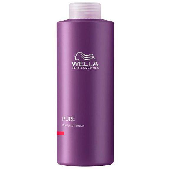 Wella-Balance-Pure-Shampoo-de-Limpeza-Profunda-1000ml