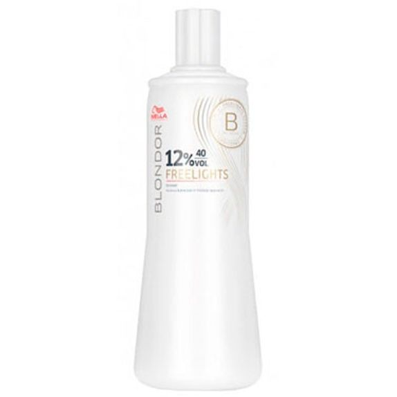 Wella-Blondor-Freelights-Mistura-Developer-12--1000ml