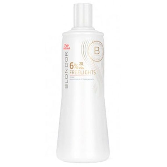 Wella-Blondor-Freelights-Mistura-Developer-6--1000ml