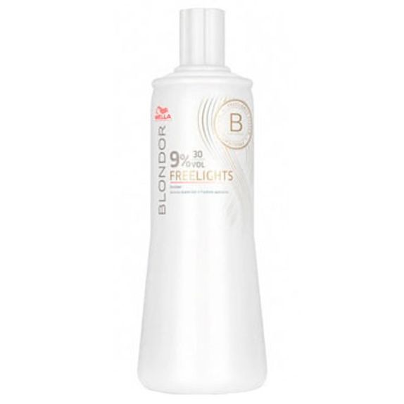Wella-Blondor-Freelights-Mistura-Developer-9--1000ml
