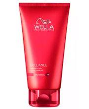 Wella-Brilliance-Condicionador-para-Cabelos-Normais-e-Coloridos-250ml