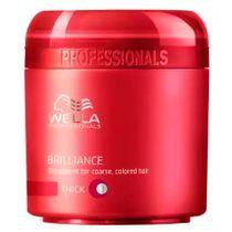 Loreal-Expert-Vitamino-Color-Powerdose-Color-Ampola--3x10ml--