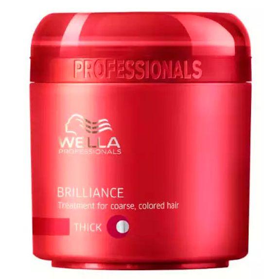 Wella-Brilliance-Mascara-para-Cabelos-Grossos-e-Coloridos-150ml