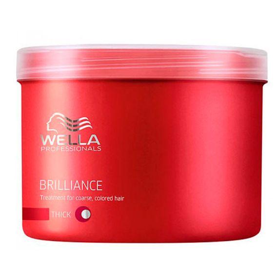 Wella-Brilliance-Mascara-para-Cabelos-Grossos-e-Coloridos-500ml