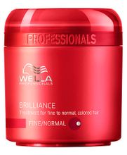 Wella-Brilliance-Mascara-para-Cabelos-Normais-e-Coloridos-150ml