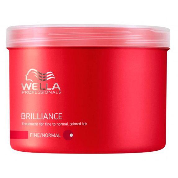 Wella-Brilliance-Mascara-para-Cabelos-Normais-e-Coloridos-500ml