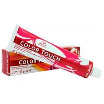 Loreal-Expert-Scalp-Care-Shampoo-Sensi-Balance-250ml