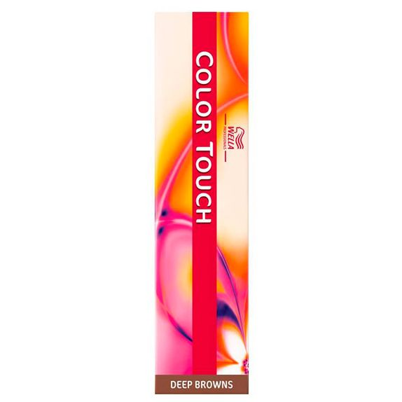 Wella-Color-Touch-Tonalizante-Deep-Browns-60ml