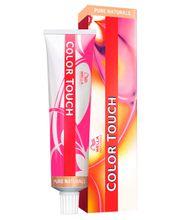Wella-Color-Touch-Tonalizante-Pure-Naturals-60ml