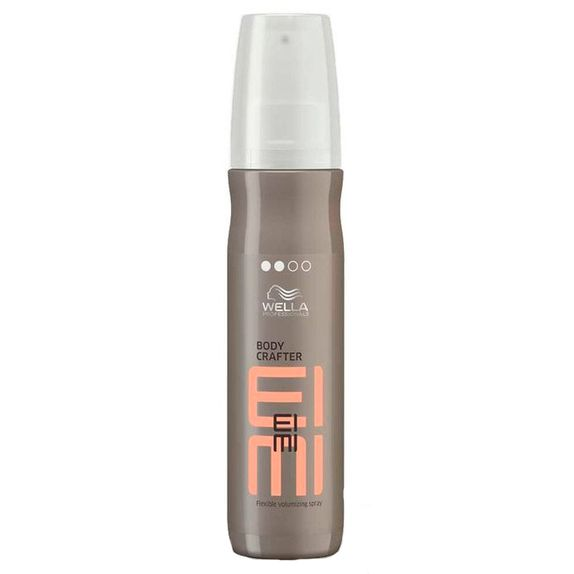 Wella-Eimi-Body-Spray-de-Volume-Crafter-150ml