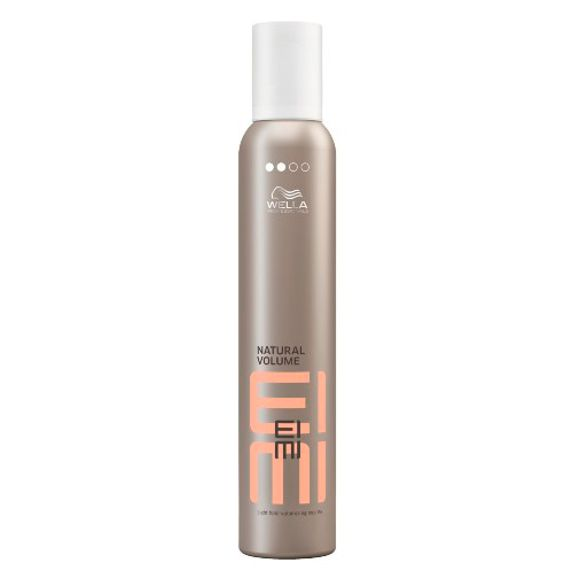 Wella-Eimi-Espuma-de-Volume-Natural-Volume-300ml