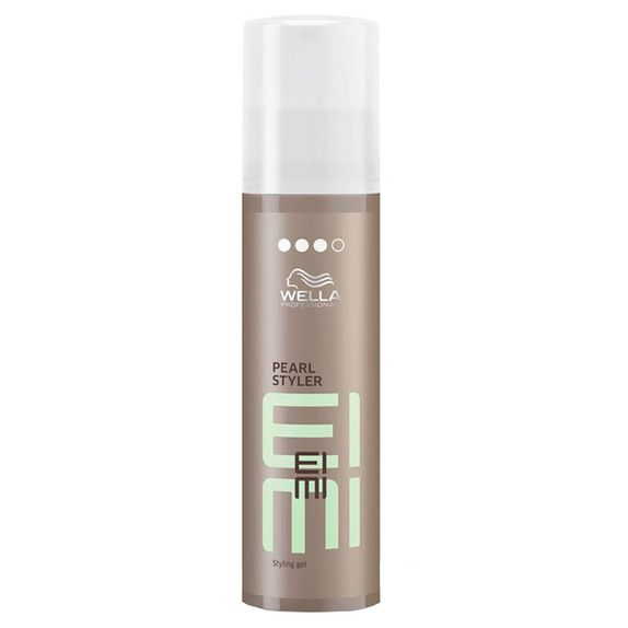Wella-Eimi-Gel-Pearl-Styler-100ml