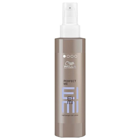 Wella-Eimi-Perfect-Me-100ml