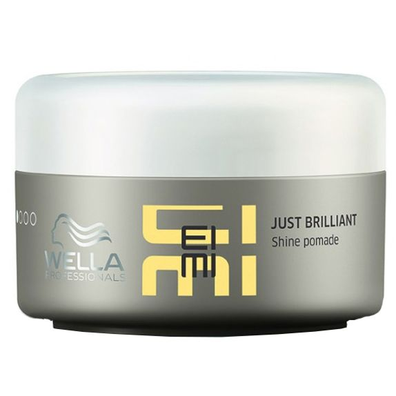 Wella-Eimi-Pomada-de-Brilho-Just-Brilliant-75ml