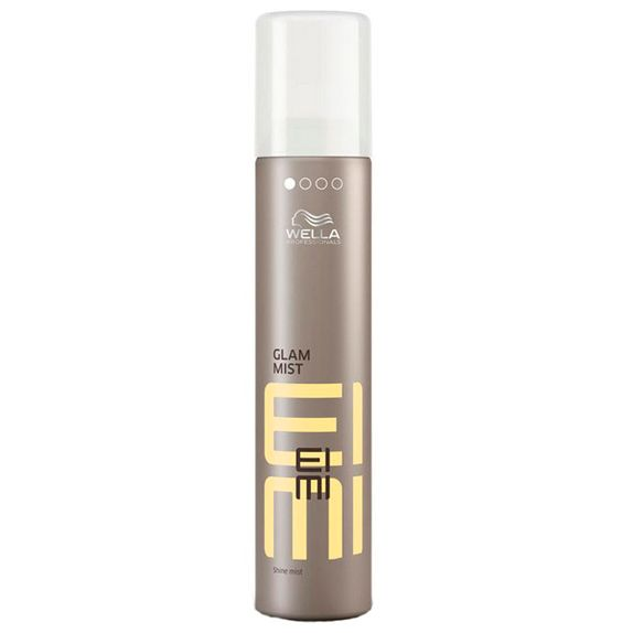Wella-Eimi-Spray-de-Brilho-Glam-Mist-200ml