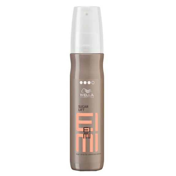 Wella-Eimi-Spray-de-Textura-e-Volume-Sugar-Lift-150ml