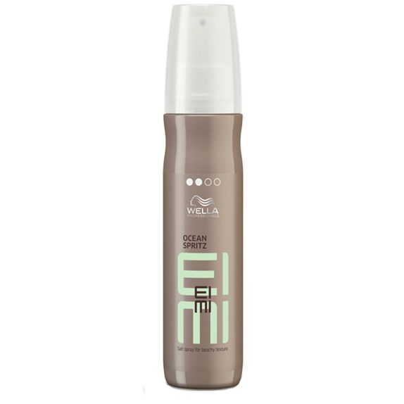 Wella-Eimi-Spray-de-Textura-Efeito-Praia-Ocean-Spritz-150ml