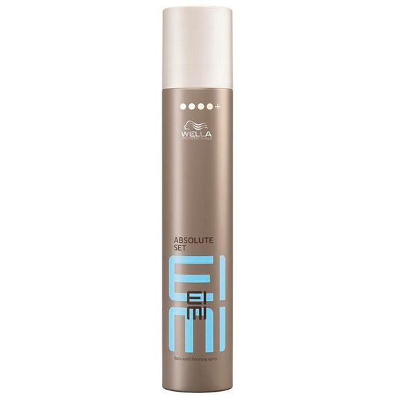 Wella-Eimi-Spray-Ultra-Forte-Absolute-300ml